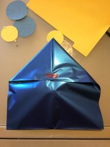 step 1 tutorial pacchetto gufo