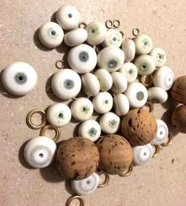perle della collana anni '80