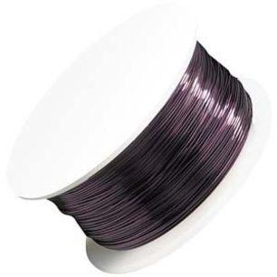 esempio filo per wire da hobbyperline