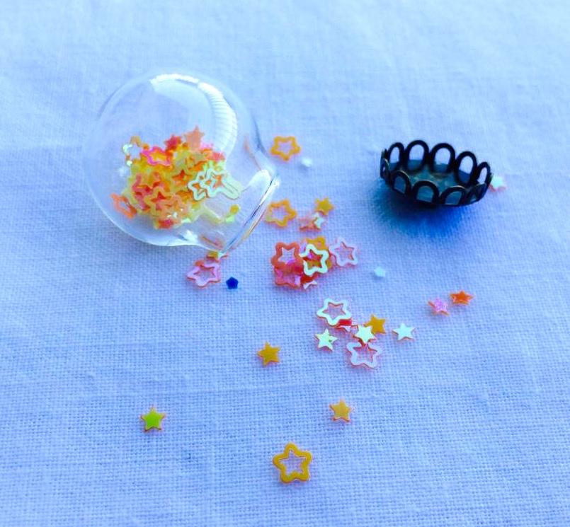 minimondo: come si fa di bijoux e dintorni