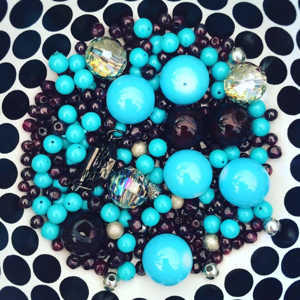 perle della collana