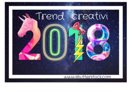 trend creativi e bijou 2018