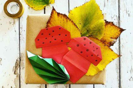 pacchetto-origami-facile-autunno-faidate